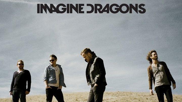 Ukulele Chords With Lyrics Demons By Imagine Dragons Wattpad