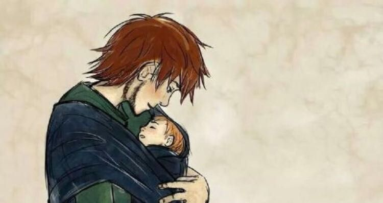 Hiccup X Pregnant Reader Wattpad