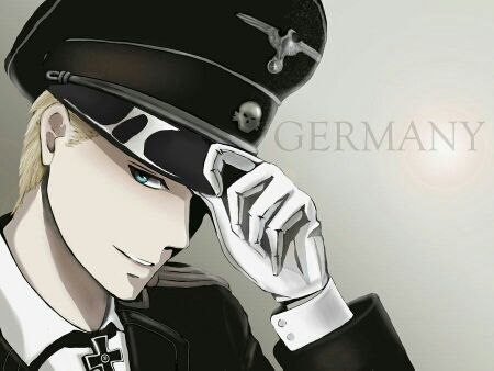 Germany X Reader X Prussia Lemon Wattpad