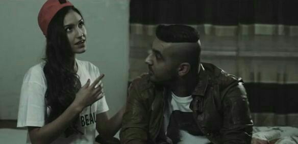 #kurdo #love #rap #sprüche #zitate