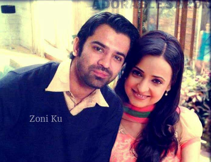 ARSHI SS: MY LOVE WILL NEVER END FOR YOU (Completed) - ARSHI