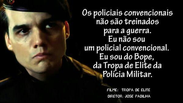 Amado Frases De Policia Mx79 Ivango
