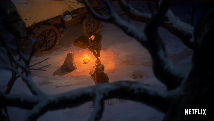 Castlevania Randoms 3! - Campfire song song - Wattpad
