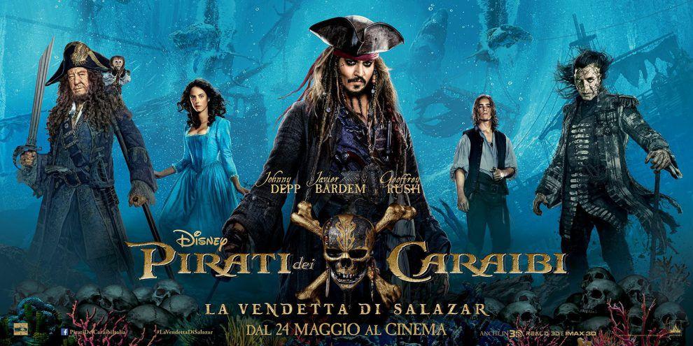 Frasi Citazioni Wattys2019 Pirati Dei Caraibi La