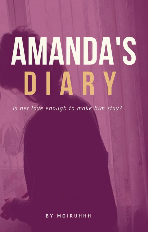 The Diary of a Love Tragedy