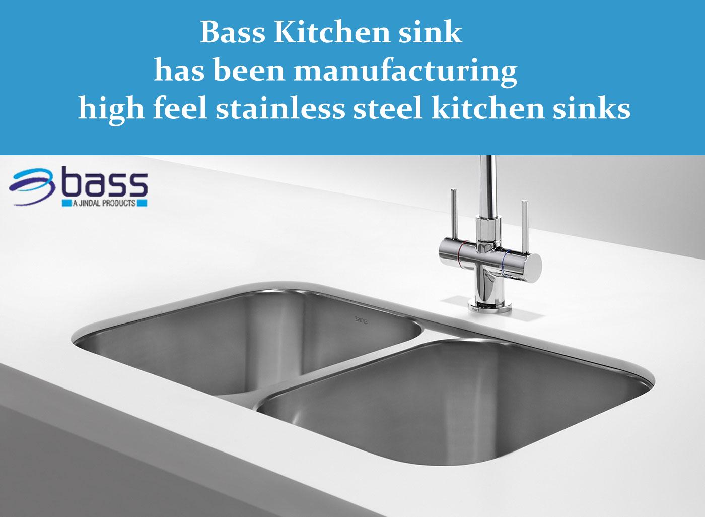Outstanding Steel Kitchen Sink In India Amazing Stainless Steel Download Free Architecture Designs Scobabritishbridgeorg