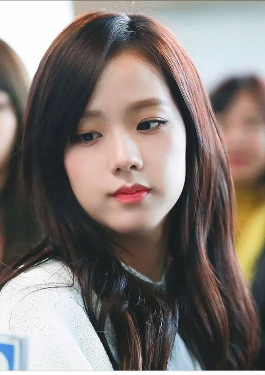 [COMPLETED] Best of Me | Kim Jisoo X Male Reader ...