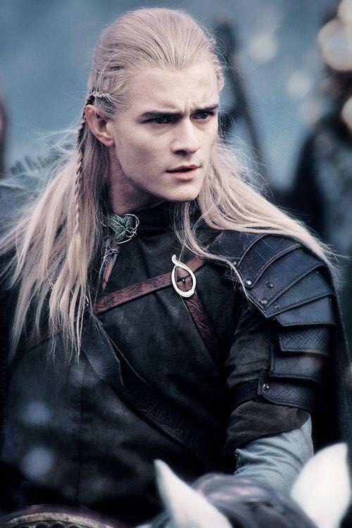 Tolkien Elf Imagines - Legolas- night watch - Wattpad