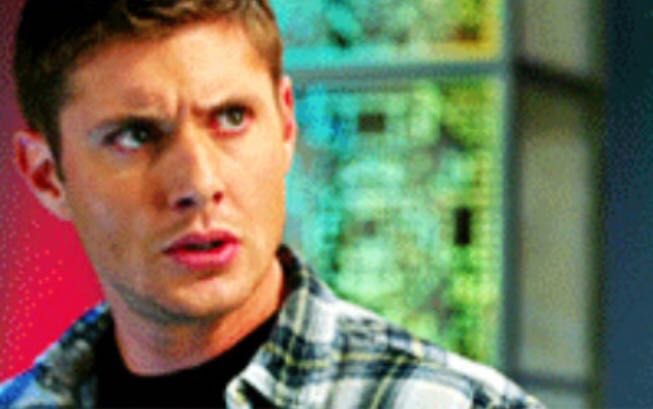 Supernatural imagines BSM and DDM - Forgot - Wattpad