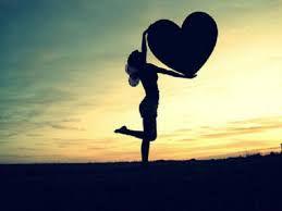 Wiersze Miłość Istnieje Naprawdę Szczęśliwa Miłość