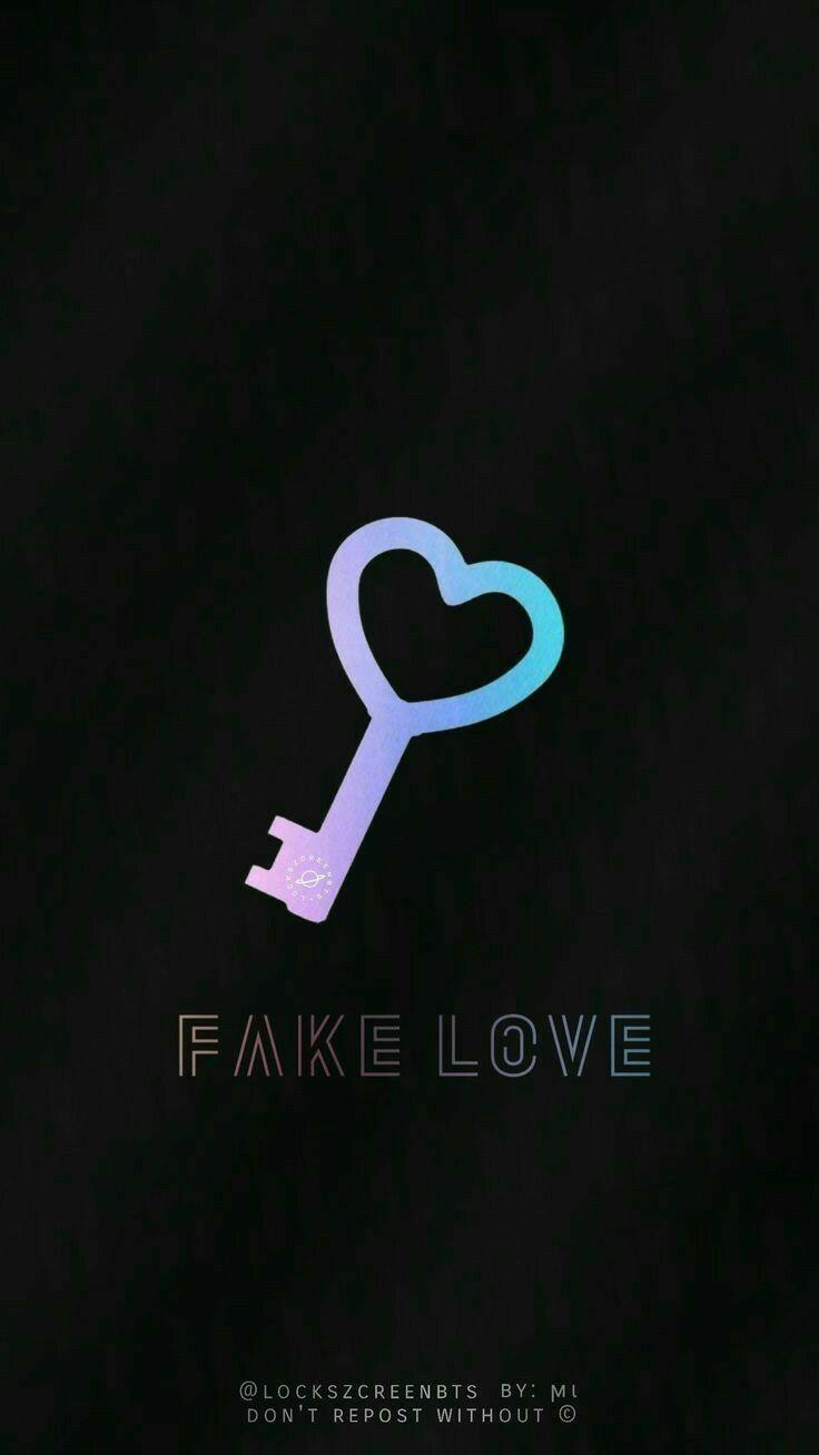 Bts Wallpaper 2018 And 2019 Bts Fake Love Wattpad