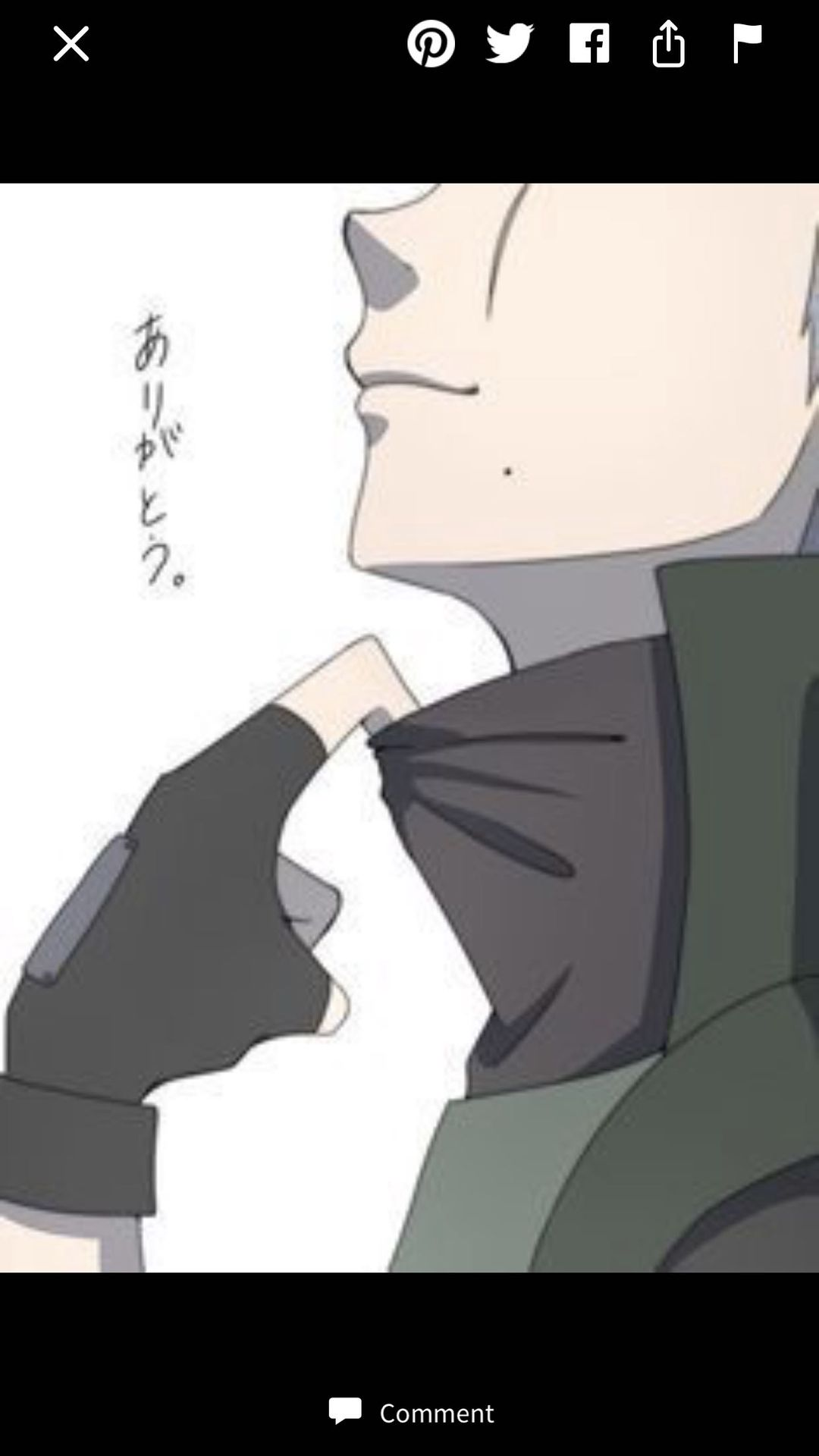 The Masked Jounin ~A Kakashi x Reader~ - Chapter Twenty Seven (Lemon