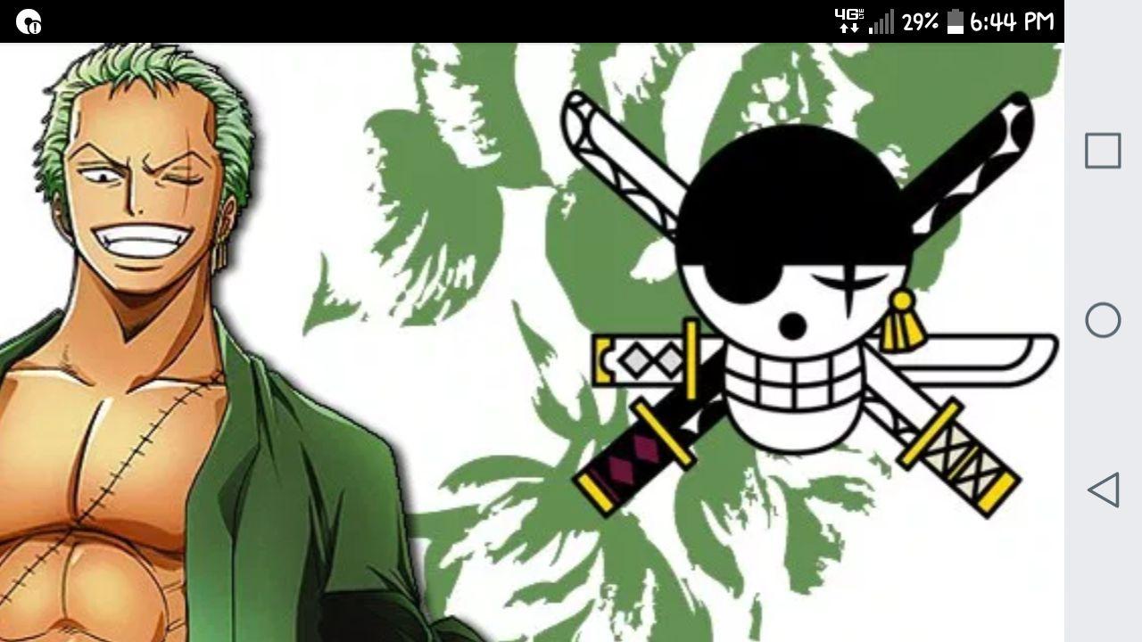 Luffy X Reader One Shots Wattpad