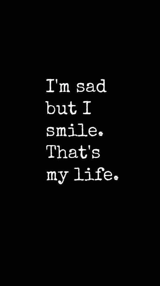 Depression Quotes 12 Wattpad
