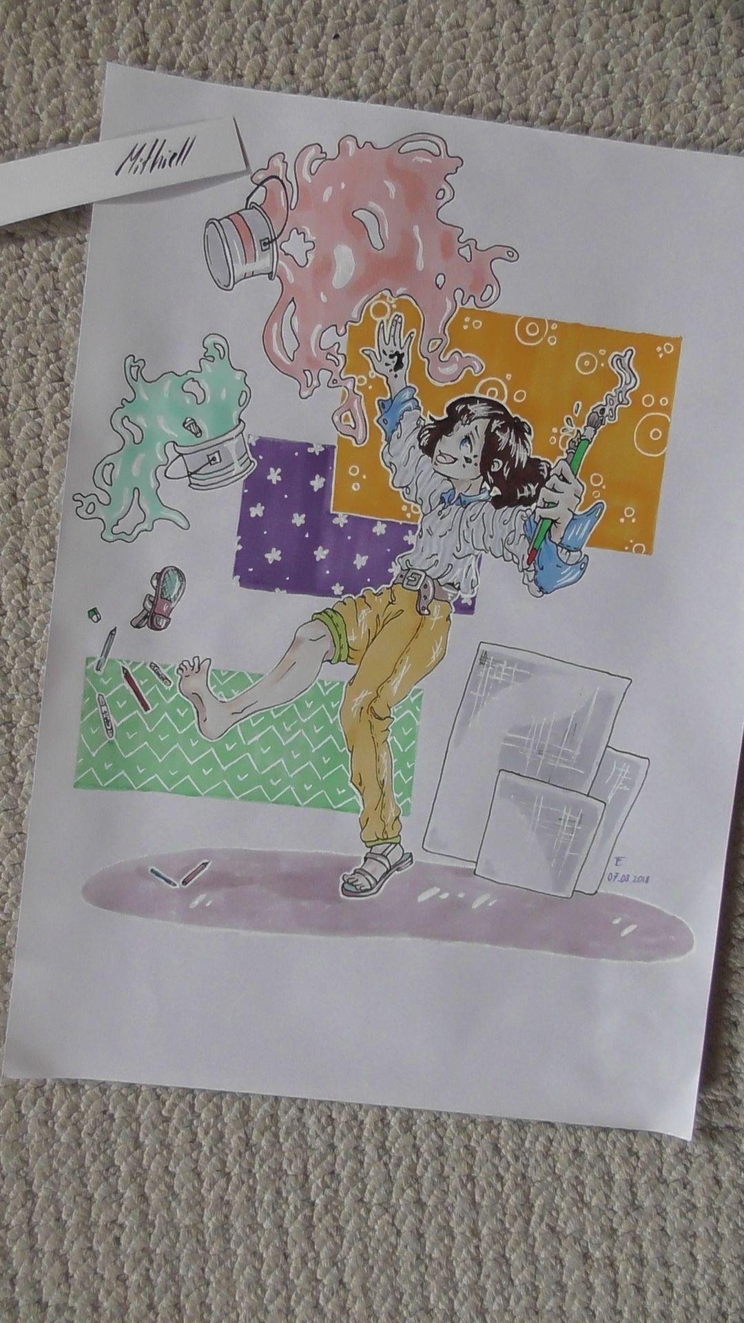 Zeichnungen Gedanken Gedichte Und Anderes Zeugs Das Mein Gehirn