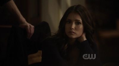 The Vampire Diaries Best Quotes Season 2 - Episode 1 : The ...