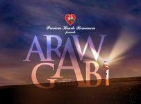 Pinoy TV Replay | Pinoy1Tv | Pinoy Ako | Pinoy Lambingan