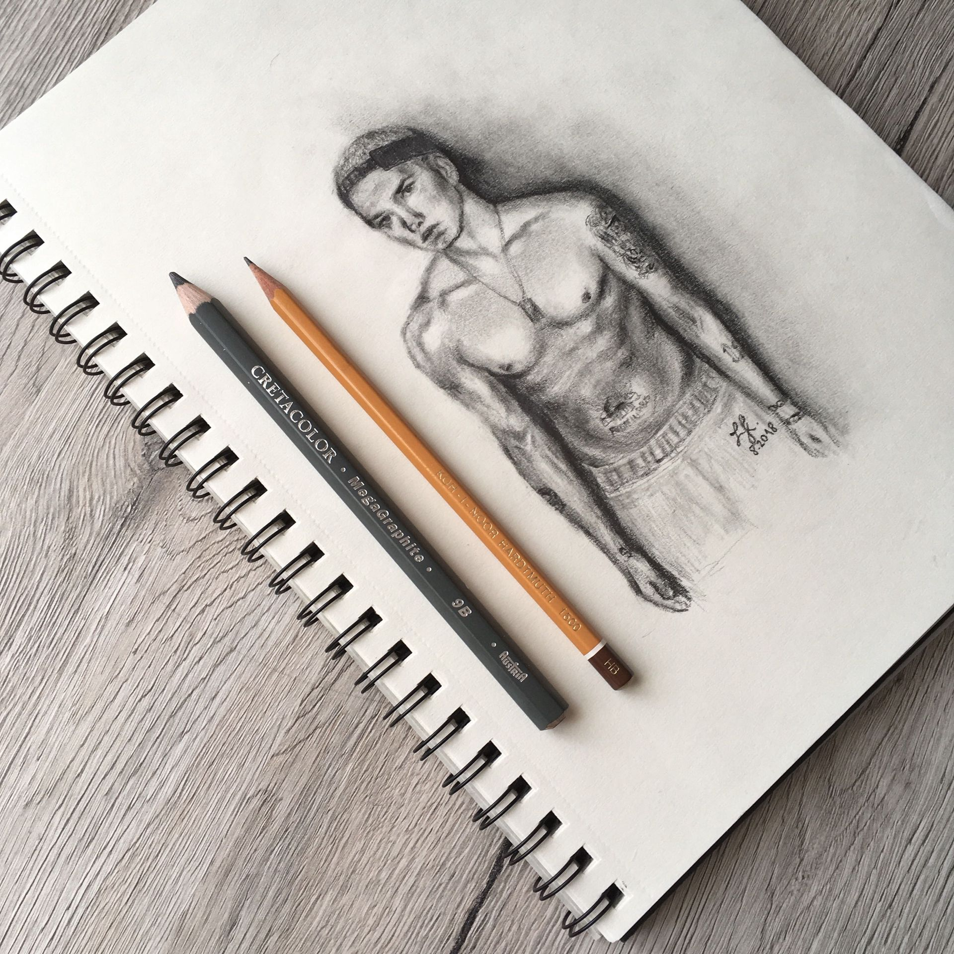 Moje Kresby Eminem Trochu Inak Wattpad