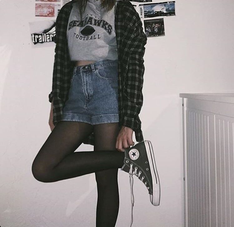 Fashion aesthetic grunge posts 65+ Ideas for 2019 #fashion ...