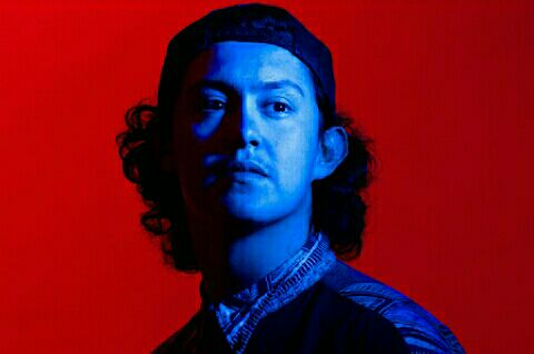 ♪ Lyrics To Songs We Love ♪ - Peach Scone - Hobo Johnson