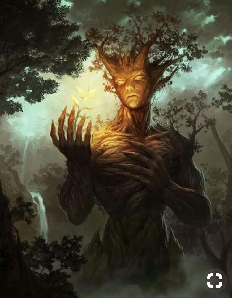 Yandere Monster/Creature/Urban Legend/Folklore one-shots X Reader