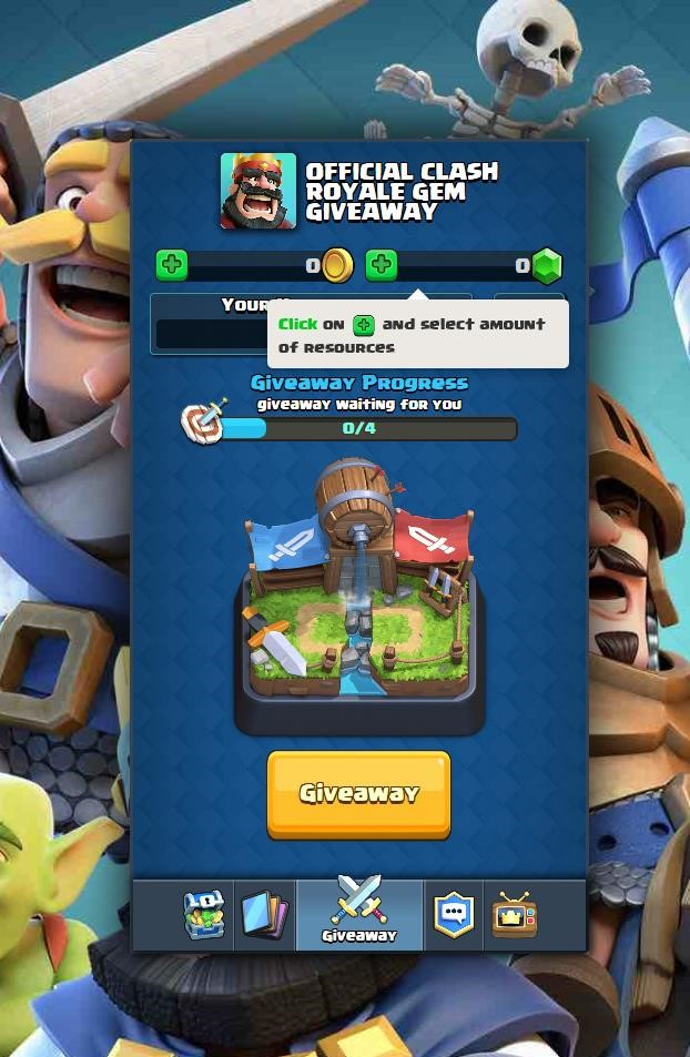 clash of clans pc hack download