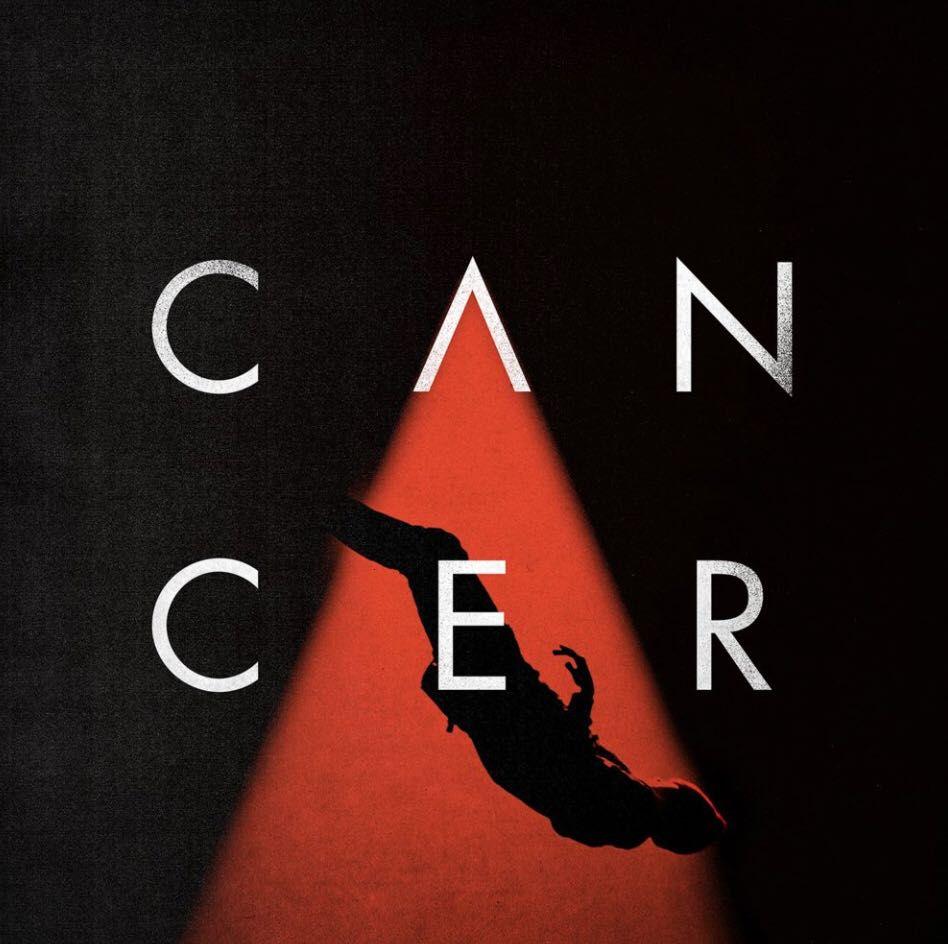 E's Ukulele Chord Book - Cancer ~*~ Twenty One Pilots Cover