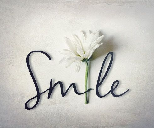 Apollos Last Words Smile Through Life Wattpad