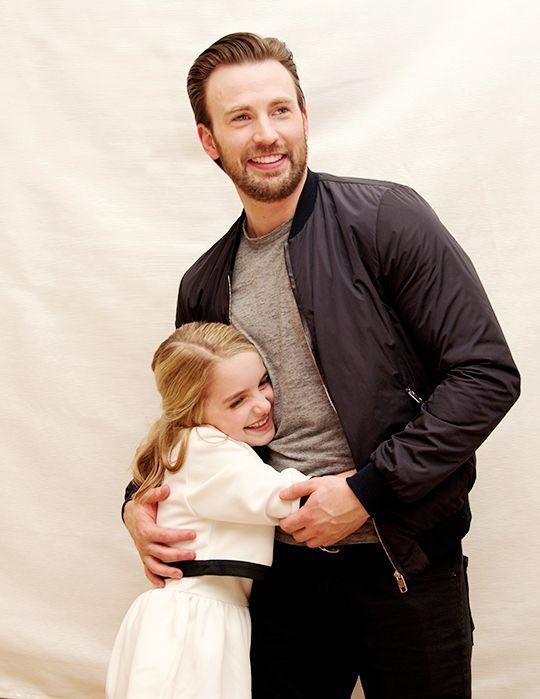 Steve x Reader & Bucky x Reader Imagines - Daddy Daughter