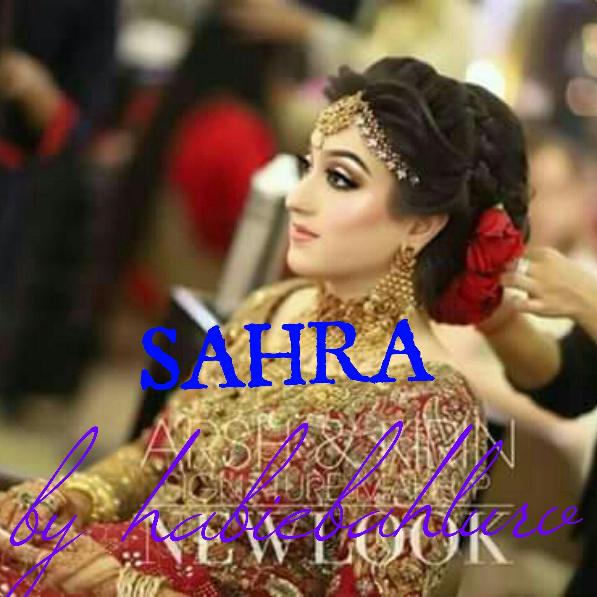 Sahra 48 Hausa Novel From Wattpad