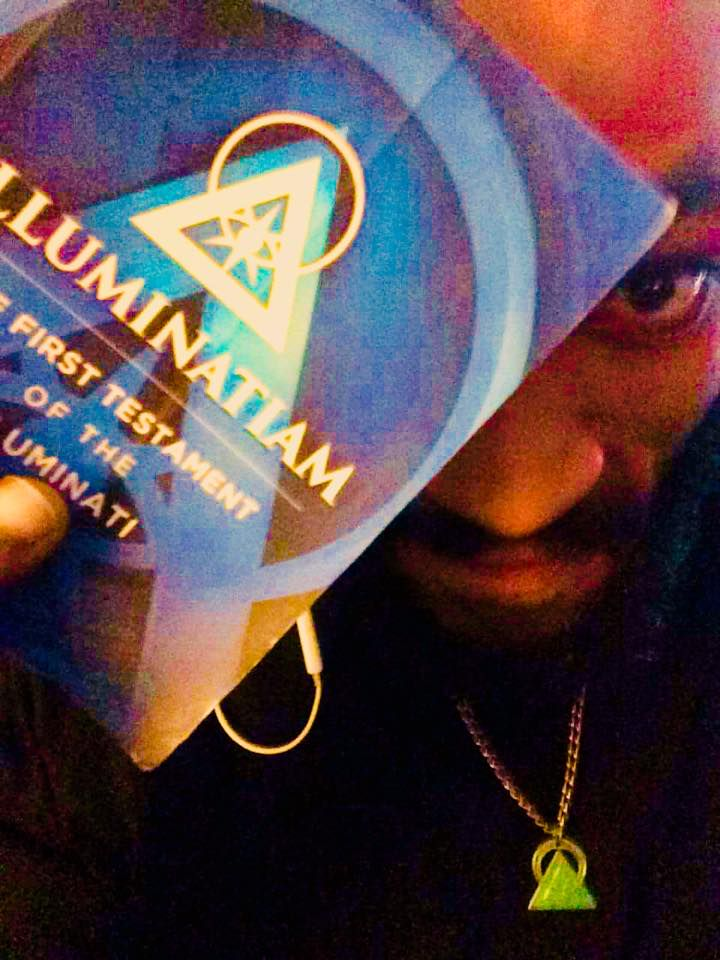 How To Join Illuminati Brotherhood Mozambique Namibia +27745112461