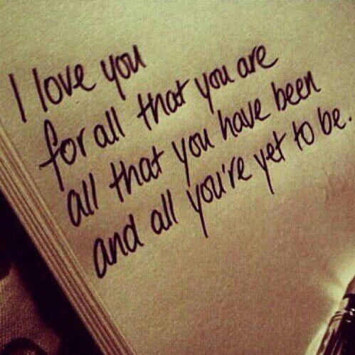 I Love You Sprüche Englisch