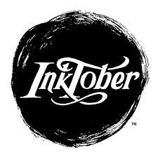 Inktober 2020 List.Inktober 2020 List Voting Coming Soon Wattpad