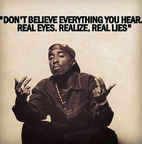 rap sprüche englisch WhatsApp Status   012.Tupacs Zitate   Wattpad rap sprüche englisch