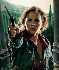 Dramione back at Hogwarts (reunion) - Prologue - Wattpad
