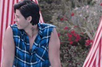 Riverdale Imagines - Summer Fling (Sweetpea x Reader) - Wattpad