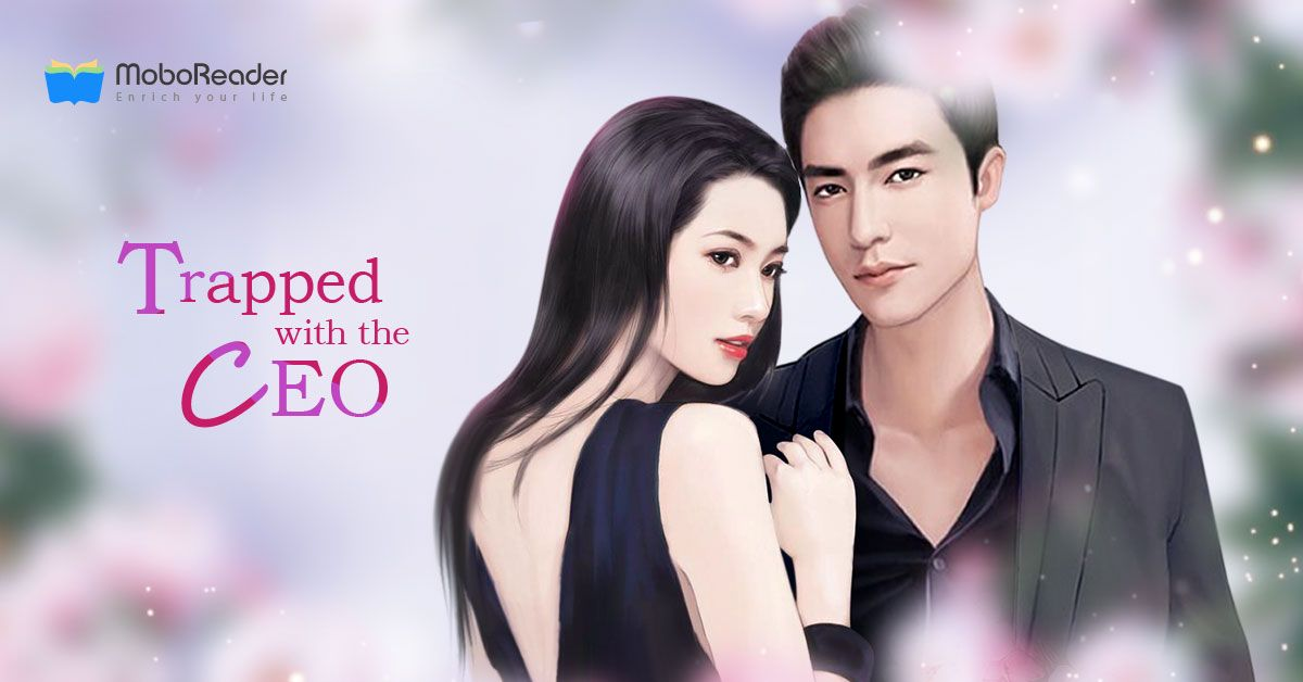 Trapped with the CEO - 13  Lola's Husband - Wattpad