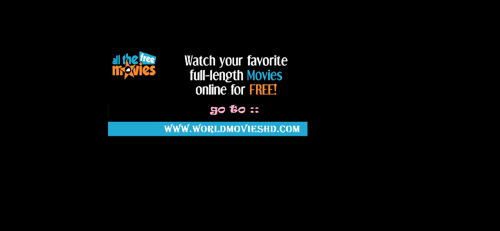 free movie full length downloads