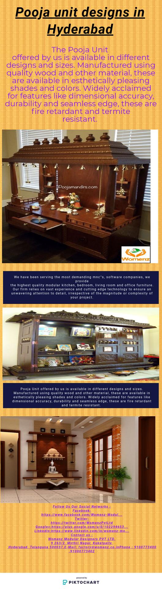 Modular Kitchen Designs In Hyderabad Untitled Part 1 Wattpad