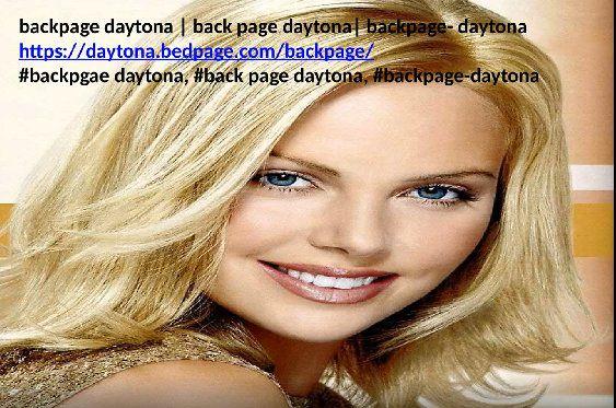 Back Backpgae Fort Lauderdale Page