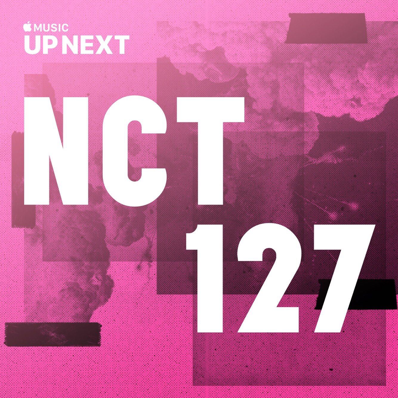 NCT LYRICS - Up Next Session (EP) by NCT 127 - Wattpad