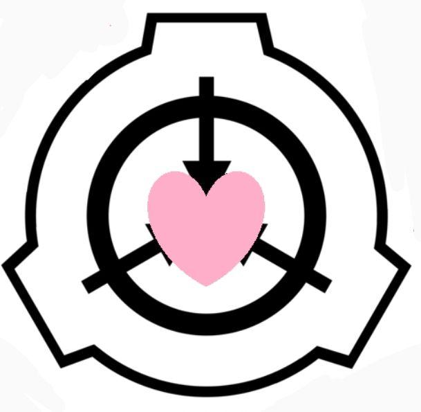 SCP Boyfriend Scenarios - New Character: SCP-035 Final Part - Wattpad