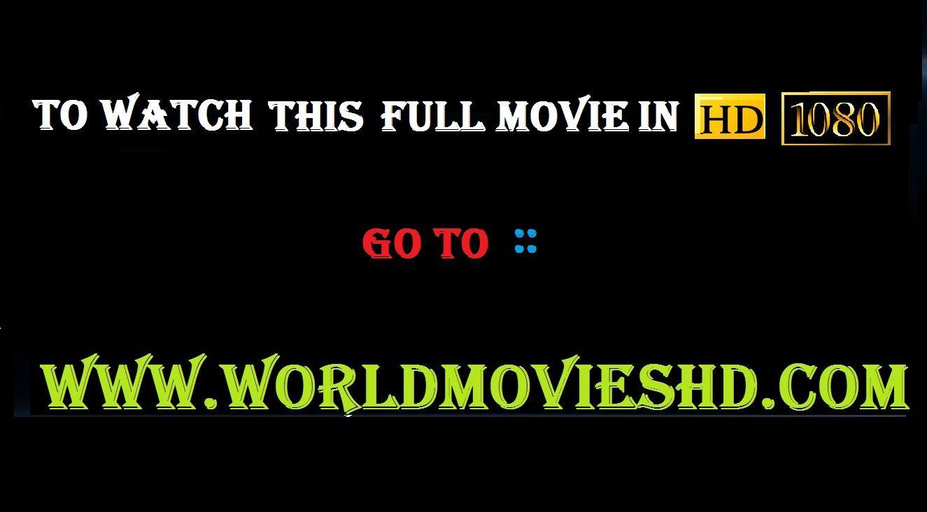 Johnny English Strikes Again full movie hindi hd - Johnny