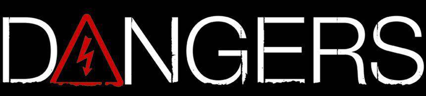 Lucid Dreaming - : DANGERS : - Wattpad