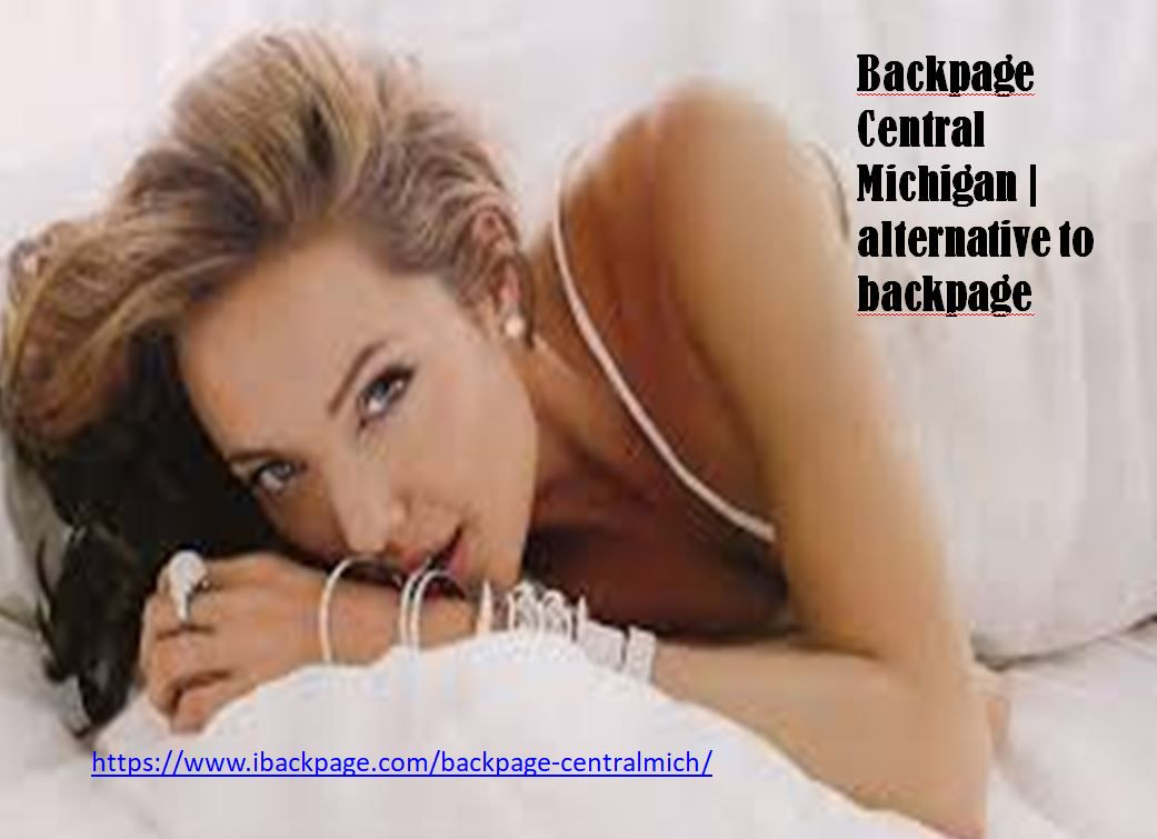 www backpage com michigan