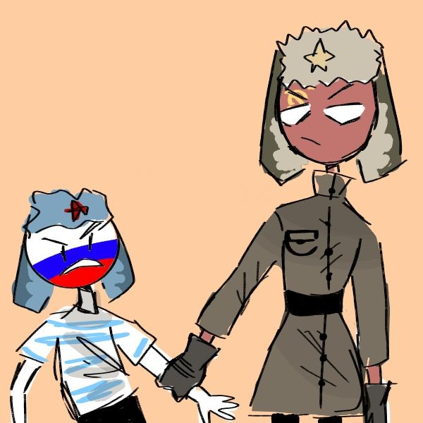 Countryhumans x Reader ONESHOTS - USSR x Reader x Son ...