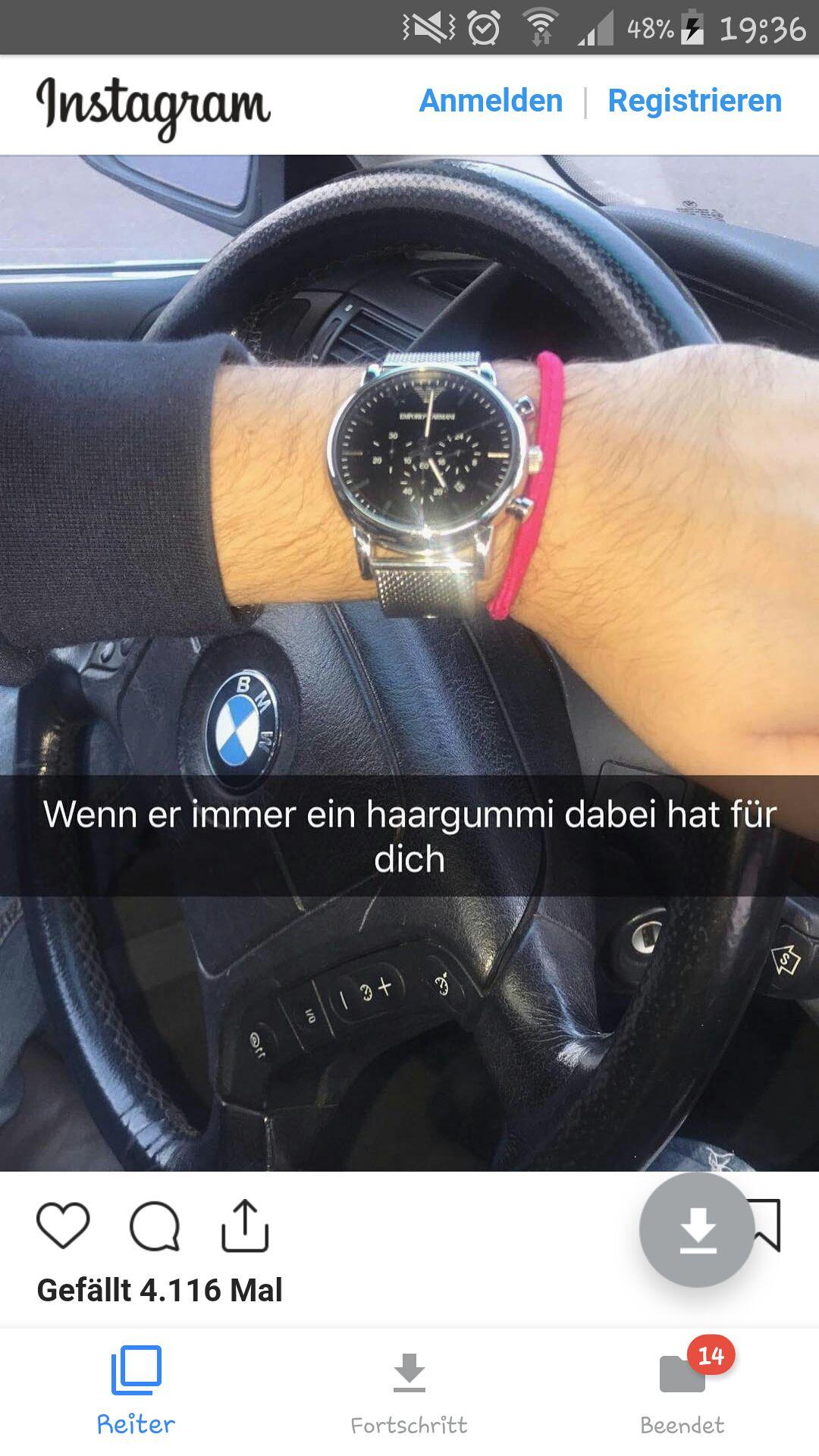 Zitate Spruche Deutsch Albanisch Deutsch Albanisch Wattpad