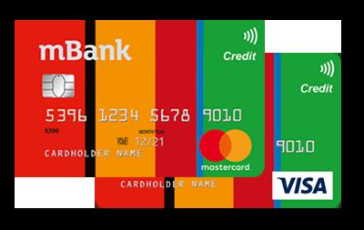 Robuxy D Roblox Moj Pierwszy Raz Z Robuxami Karta Kredytowa Wattpad