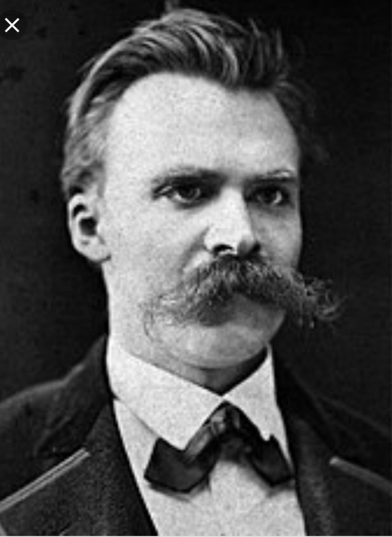 Zitate Lüge Friedrich Nietzsche Wattpad