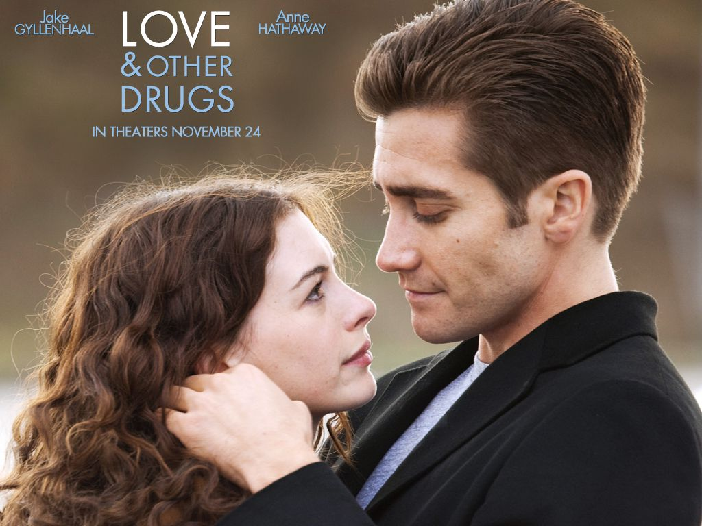 Favorite Lines Love And Other Drugs Wattpad